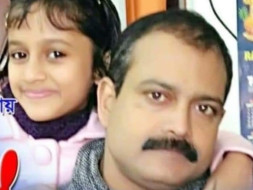 Help Vedanto Roy Fight Leukemia