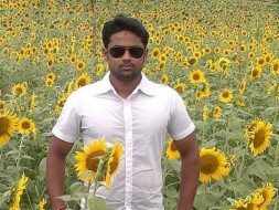 Help Sathish Get Treated for Guillain-Barré Syndrome