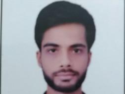 Help Gaurav For Digital Marketing Course