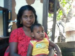 Help Sindhu Undergo A Liver Surgery