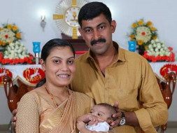Please Help Neethu fight Haemophilia