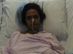Help Prativa Fight GB SYNDROME After 28 Weeks Pregnancy