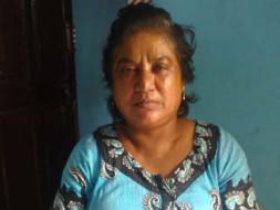 Please Help Bhagya Buy Medicines