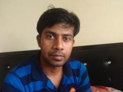 Help Ashish Fight Cancer