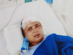 Help Bhagya Recover from Head Injury