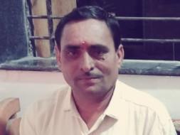 Help Purushottam Girhe Undergo A Liver Transplant