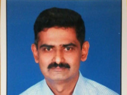 Help Shrikanth, a Liver Transplant Patient to Get Back to Normalcy