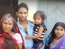 Help Bikki Kumar fight Blood Cancer