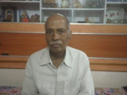 Help Murali Recover from Metastatic GIST