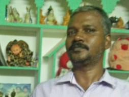 Help S. Janakiraman,  Brain surgery - Endovascular Coiling