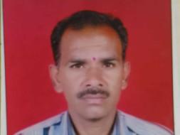 Help Ankush Recover from Brain Hemorrhage