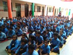 Help 1000 Kids Reimagine Their Education!