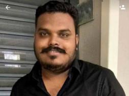 Help Akhil Recover from Swine Flu