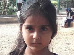 Help Sukanya  suffering from Juvenile Idiopathic Arthritis