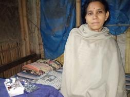 Help Sewali's  Survive through this Medical Emergency!