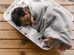 Saving Babies in Bihar