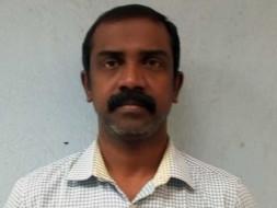 Help Sivasankar Fight Cancer