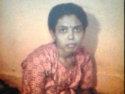 Help Rekha Undergo Liver Transplant