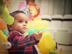 Help My Kid Vidhun for Liver Transplant