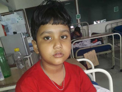 Help My Daughter Undergo Surgery for Neurogenic Bladder