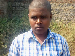 Help 17-year-old Dhanawaran Fighting Blood Cancer