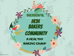 Social Impact Work - Ovenderful Mom Bakers Community