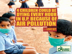Air Quality Check Machines To Control Air Pollution!