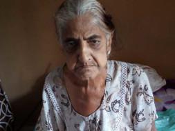 Help Radha Fight Cancer