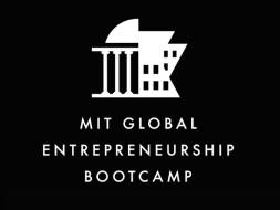 Help Anaj Attend MIT Bootcamp