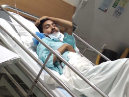 Help Me With Medical Expenses For Kidney Transplant