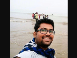 Help Anjan Recover From A Fatal Accident