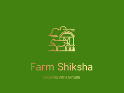 Farming Education For Poor Farmers and Students