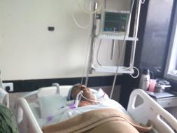Help Prafulla To Overcome Pancreatic Poisoning