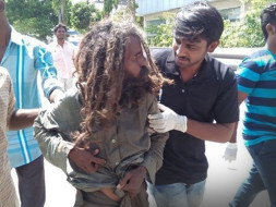 Rehabilitating And Reintegrating Homeless People To The Society