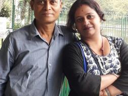 Help Abani To Undergo Liver Transplant