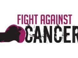 Help Sachin Fight Cancer