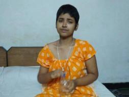 Help Abhishikth Fight Acute Pancreatitis