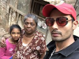 Help Santok Dhanji Walodra Fight Against Cancer