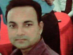 Help Avinash Kumar To Defeat  Lung Cancer And Come Back