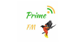 Help Prime FM for Changing Live's