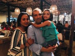 In Memory Of Naveen Gangavathy