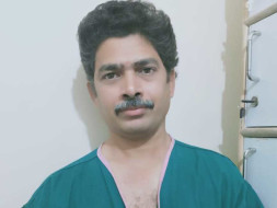 Help Ramesh Kumar For Brain Operation Recover From Parkinson's Disease