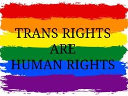 Transgender Welfare