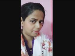 Help Gazala Undergo A Kidney Transplant