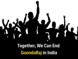 Help Us End Mob Lynchings In India