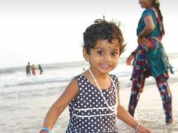 Please Help My Little Sister Fight Brain Cancer