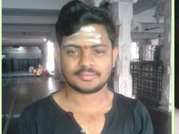 Help Gangadhar Undergo Kidney Transplant