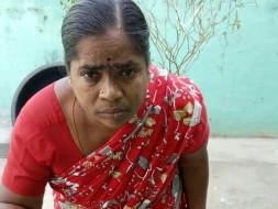 Help Sarojana Undergo A Hip Replacement Surgery