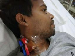 Help Anukar Undergo Kidney Transplant