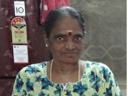 Help My Mother Undergo Liver Transplant